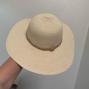 Bebé Sun Hat